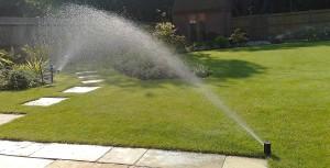 Irrigation-5