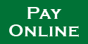 Pay Your Royal Bill Online