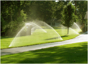 sprinkler-system-repair