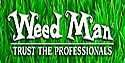 Royal Lawn & Landscape is Lansing Michigans Weed Man Provider